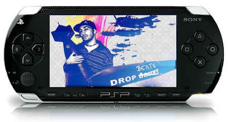 drop-beats-psp.jpg