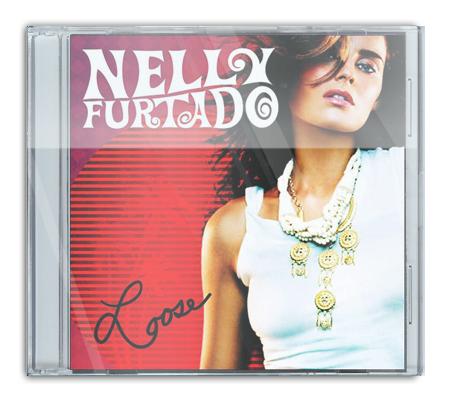 skizzo-blog-album-nelly-furtado.jpg