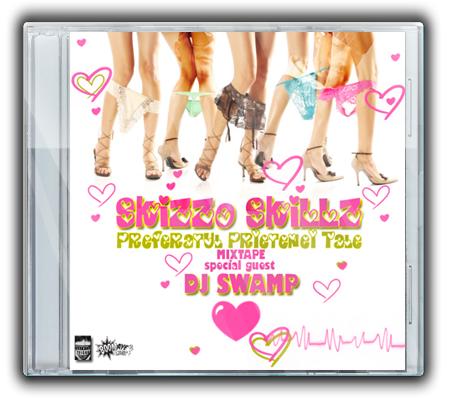 skizzo-skillz-preferatul-prietenei-tale-mixtape-oficial-hosted-by-dj-swamp.jpg