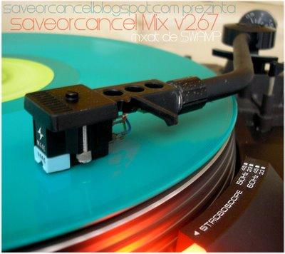 coperta-saveorcancel-mix-save.jpg