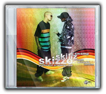 skizzo-skillz-dj-swamp-preferatul-prietenei-tale-mixtape-accapela.jpg