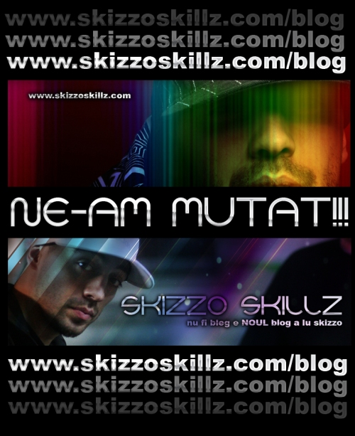 blog-ne-am-mutat