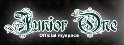 junior-one-myspace.jpg