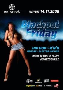 blackout_friday-no_name-2008-11-14