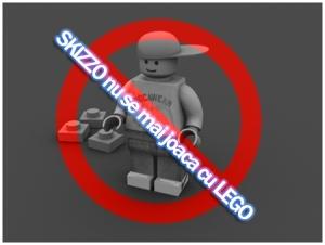 blog-skizzo-nu-se-mai-joaca-cu-lego