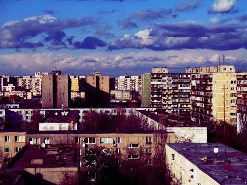 27-nov-blocuri-si-culori-si-nori